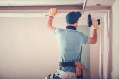 apartment-remodeling-work-CUVM9RD
