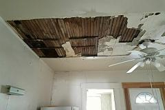 ceiling-damage-MJCYLPS